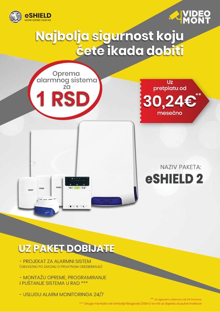 Paket-AS-eSHIELD-2