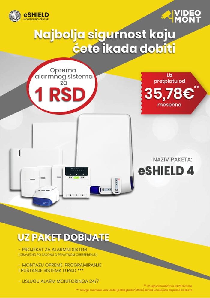 Paket-AS-eSHIELD-4