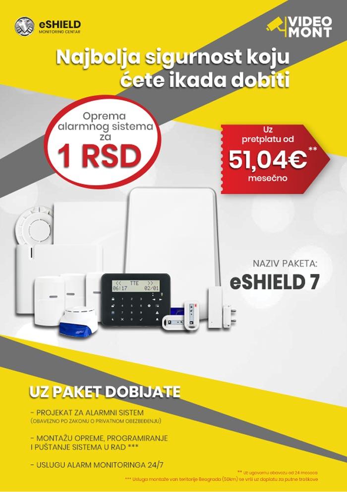 Paket-AS-eSHIELD-7
