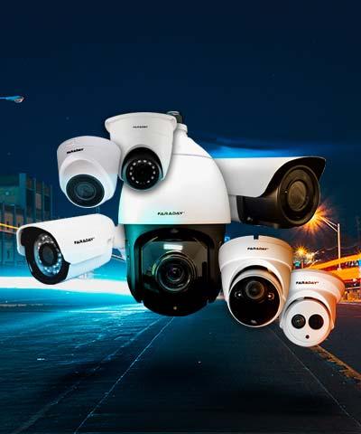 slika-kamere