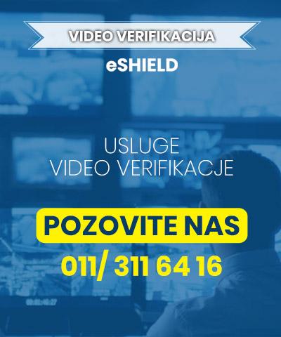 Video verifikacija