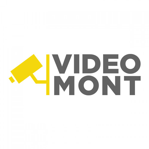 Videomont
