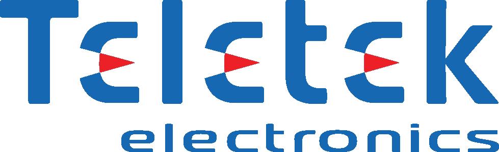Teletek Logo
