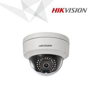 Hikvision DS-2CD2163G0-I 2.8mm dome kamera