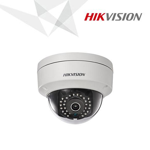 Video nadzor kamera Hikvision DS-2CD2163G0-I