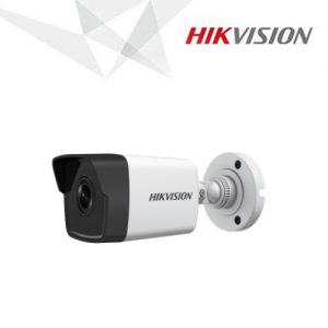 Video nadzor kamera HikVision DS-2CD1043G0-I