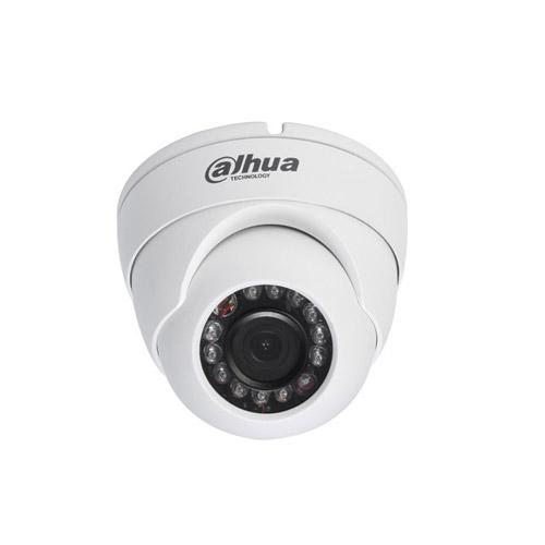 Kamera Dahua HAC-HDW1200M-0360-S4