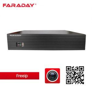 Snimač Faraday FDL-8832XVR