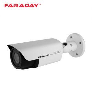 Kamera Faraday FDX-CBU24PBGF-M36