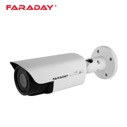 Video nadzor kamera Faraday FDX-CBU21PS-StarLM36