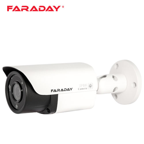 Video nadzor kamera Faraday FDX-CBU50SNV-M36