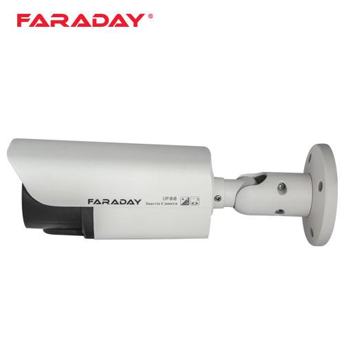 Kamera Faraday FDX-CBU21PS-StarLM36