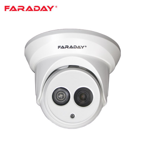 Kamera Faraday FDX-CDO50RSDSP-Mar3