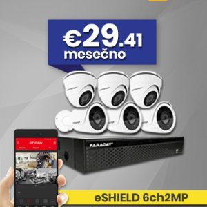 eSHIELD6ch2MP