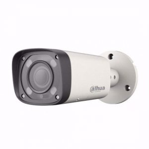 Video nadzor Kamera HAC-HFW2401RP-Z-IRE6 Dahua