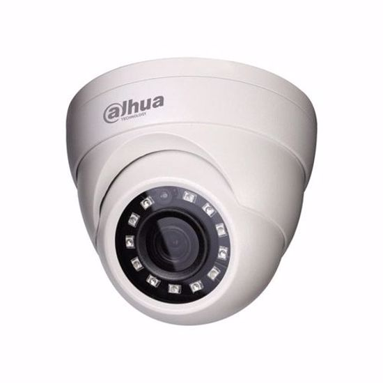 Kamera HAC-HDW1220MP-0280B Dahua