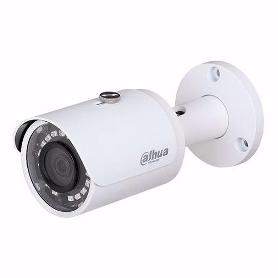 Dahua IPC-HFW1230SP-0360 kamera