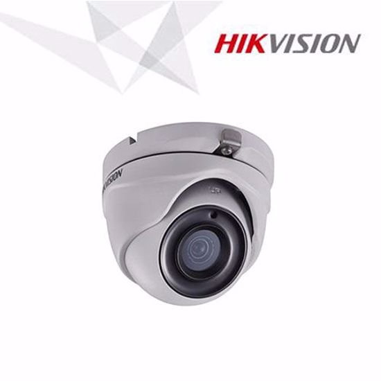 Kamera Hikvision DS-2CE56H0T-ITMF