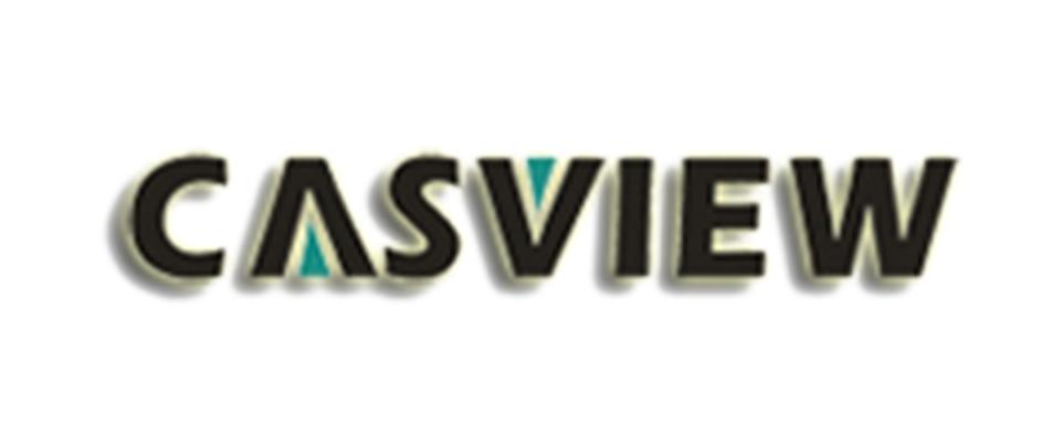 Casview