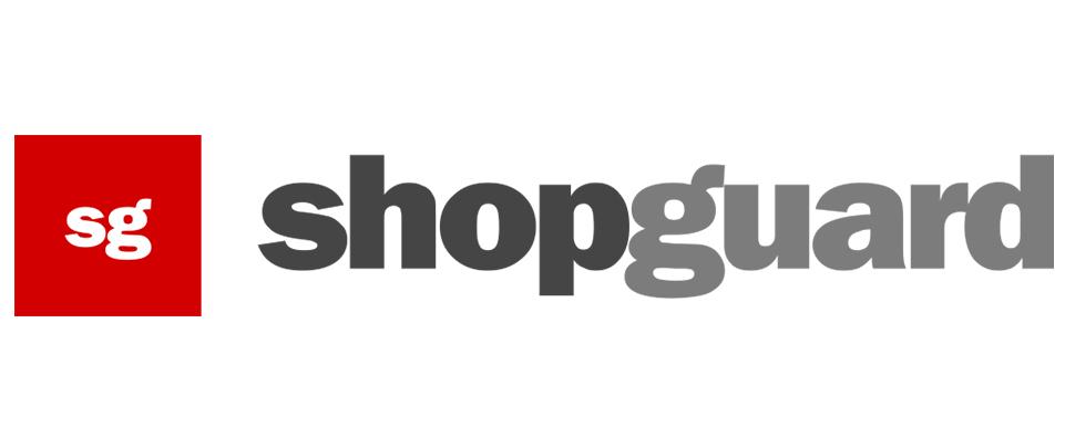 shopguard logo