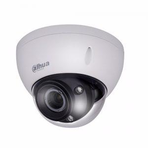 Dahua HAC-HDBW3231EP-Z Dome kamera
