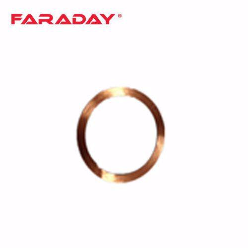 faraday kabl induktivne petlje