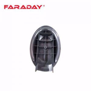 FARADAY boom cover zaštita