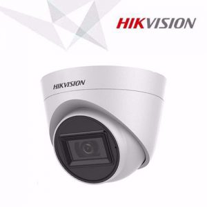Hikvision DS-2CE78H0T-IT3FS 3.6mm dome kamera