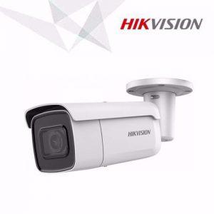 Hikvision DS-2CD2646G1-IZS bullet kamera