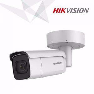 Hikvision DS-2CD2665FWD-IZS bullet kamera