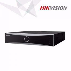 hikvision mrezni snimac