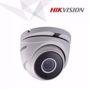 Hikvision DS-2CE56D8T-ITMF 2.8mm turret kamera