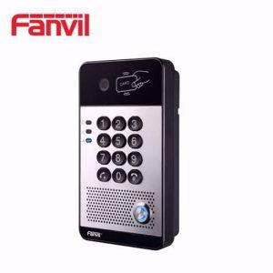 fanvil-sip-interfon