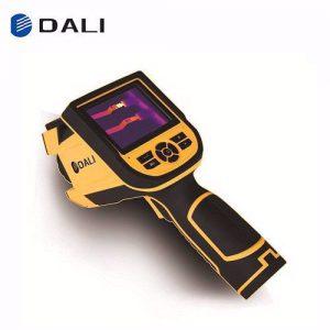 dali-termalna-rucna-kamera