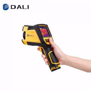 dali-termalna-kamera