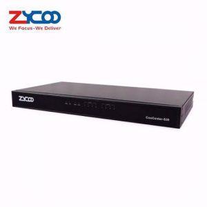 zycoo-telefonska-centrala