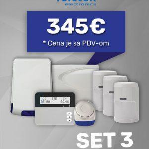 Alarmni sistem set3