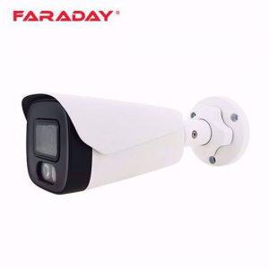 faraday-kamera