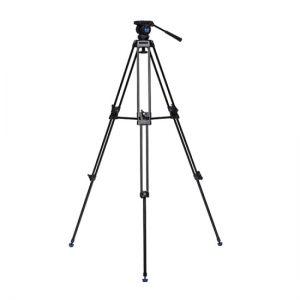 stativ-za-termalnu-kameru