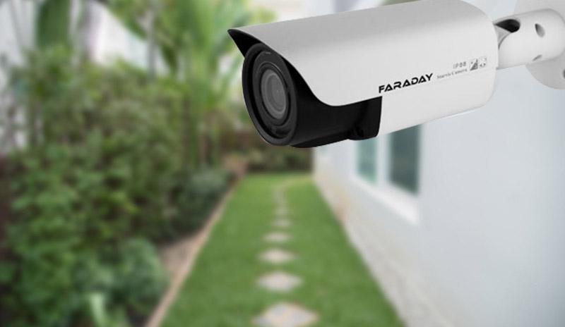 videomont video nadzor