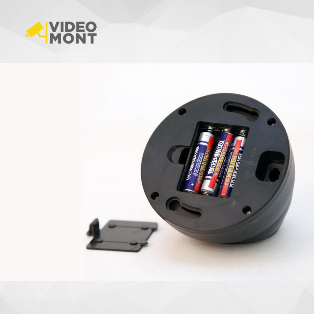 Lazne kamere za video nadzor