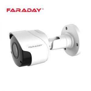 faraday bullet hd 2mp